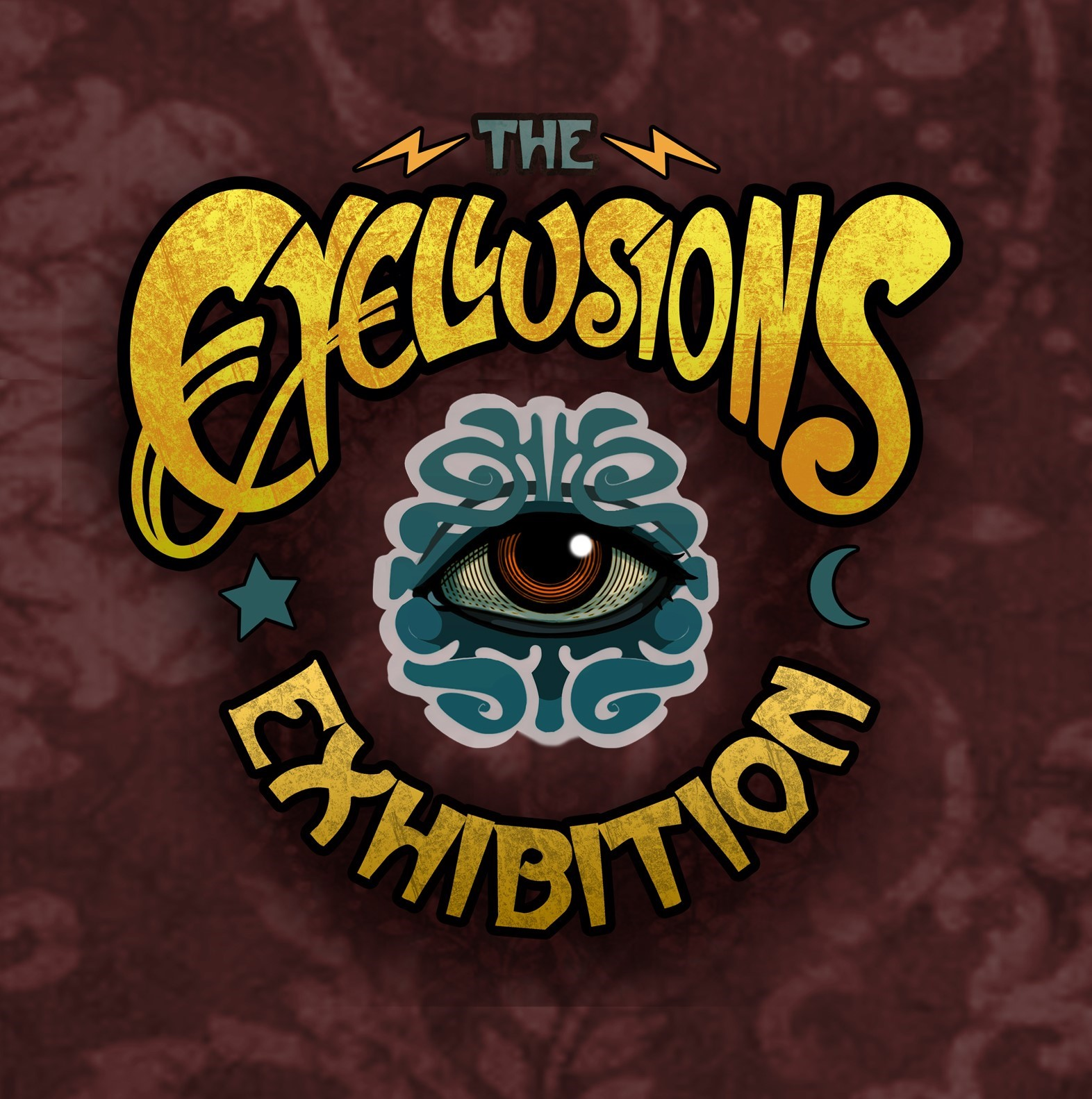 eyellusions exhibition