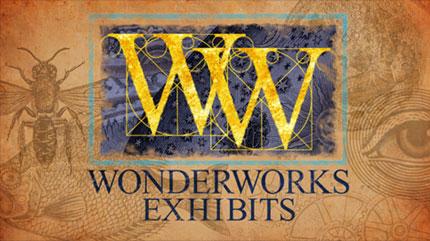 Wonder Works Exhibits
